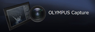 Olympus Capture, Olympus, Appareils photo hybrides , PEN & OM-D Accessories