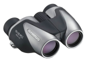 10x25 PC I, Olympus, Leisure Binoculars