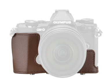 CS‑46FBC , Olympus, Appareils photo hybrides , PEN & OM-D Accessories