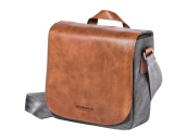Sac Messenger OM‑D, Olympus, Appareils photo hybrides , PEN & OM-D Accessories
