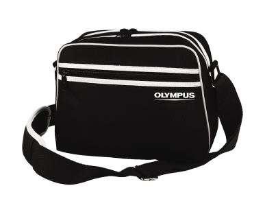 Fourre tout Olympus OLYMPUS urbain ‑ Grand format, Olympus, Appareils photo hybrides , PEN & OM-D Accessories