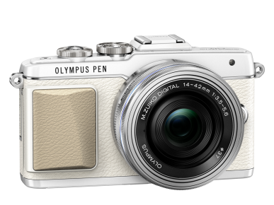 E‑PL7, Olympus, Appareils Photo Hybrides , PEN