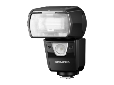 FL‑900R, Olympus, Appareils photo hybrides , PEN & OM-D Accessories