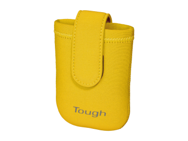 Etui néoprène pour Tough, Olympus, Appareils photo compacts , Compact Cameras Accessories