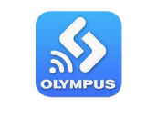 OI.Share, Olympus, Appareils photo hybrides , PEN & OM-D Accessories