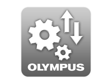 VRM, Olympus, Transcription Software