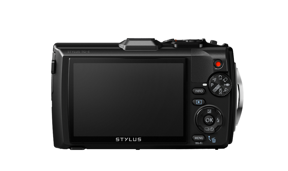 stylus_tg4_productgallery_zoom_lens_hl